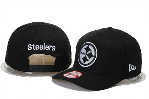 Pittsburgh Steelers Hat YS 150225 003100